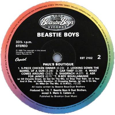 beastie-boys-pauls-boutique-capitol-back