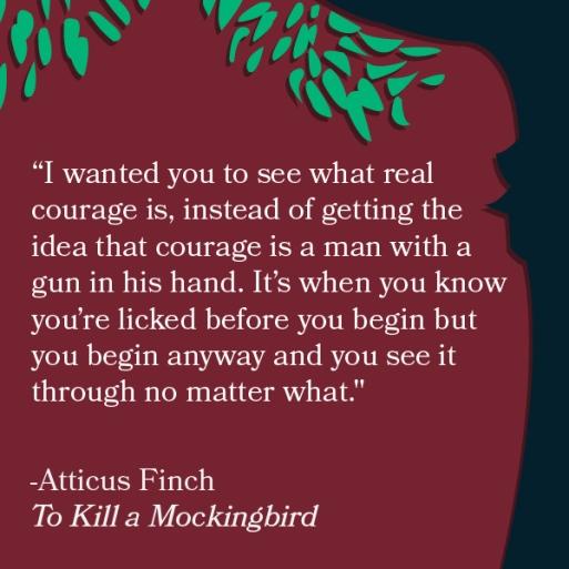 mockingbird6-01